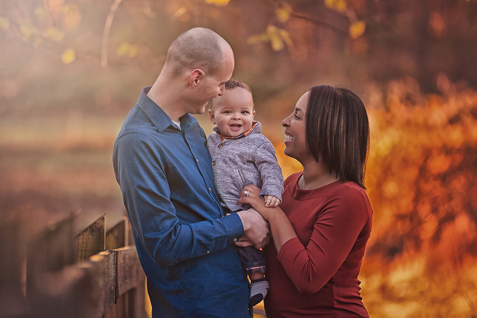 dc and northern virginia family photographer