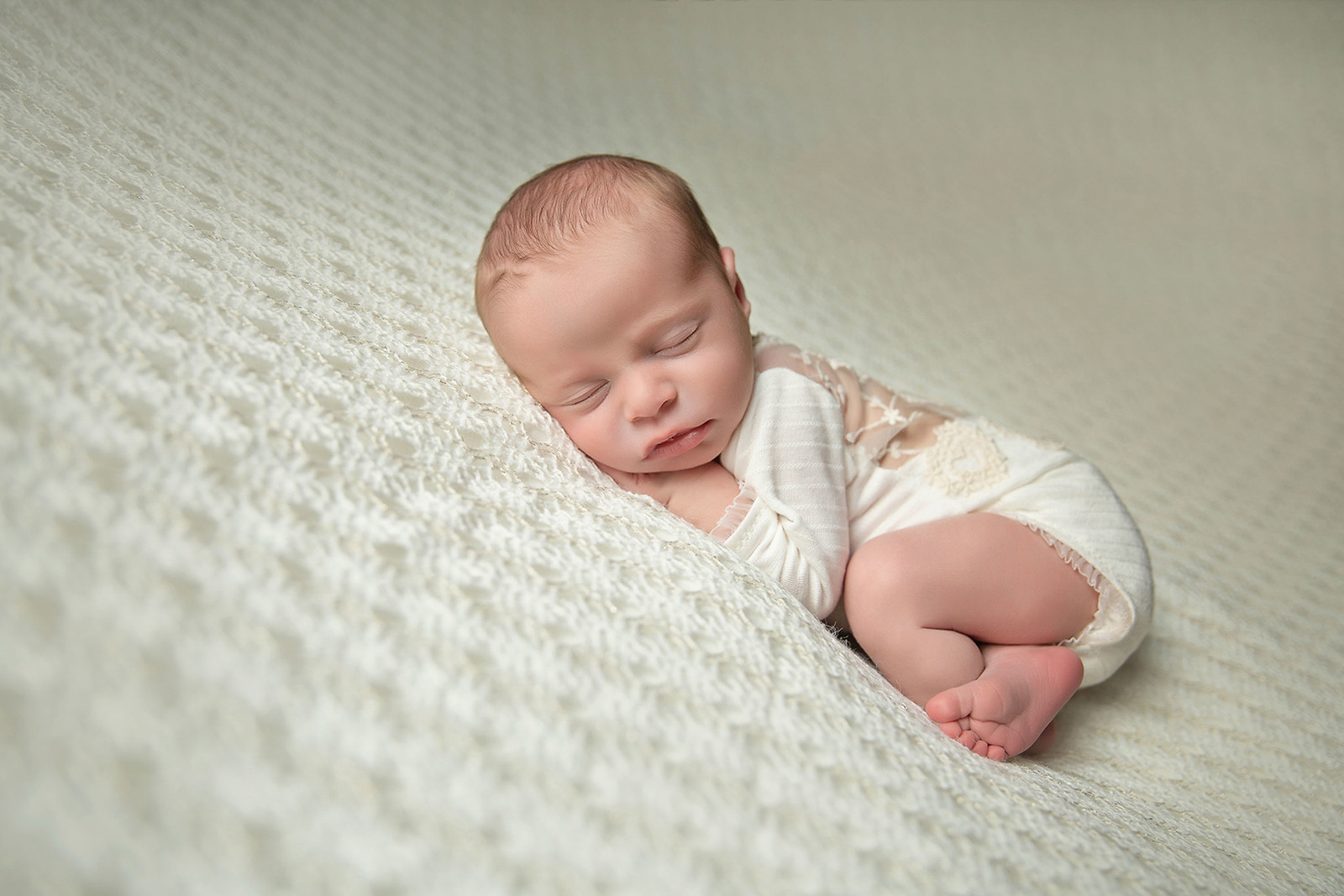 dc and northern virginia newborn photographer