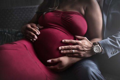 BACINI Photography Pregnancy Maternity Photographer Fairfax DC Northern Virginia-3